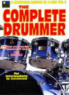 The Complete Drummer - Drumming Tutorial with Toni Cannelli