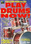 Play Drums Now - Drumming Tutorial with Toni Cannelli